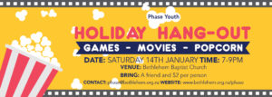 holiday-hang-out-flyer